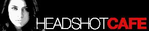 ARG_headshotCafe_banner